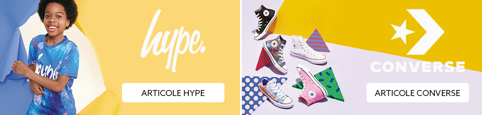 Converse-Hype-HPBanners_Romanian_960x230