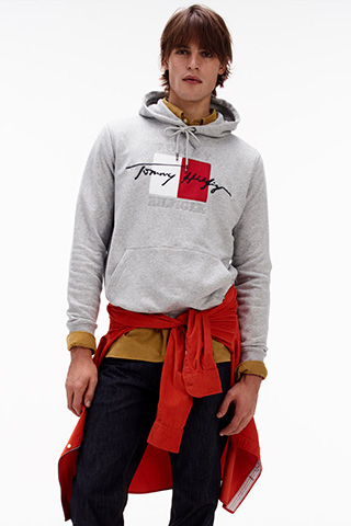 Mens-Brands-Tommy-Hilfiger