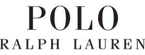 Bluză polo Ralph Lauren